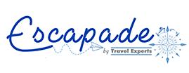 Escapade Voyages